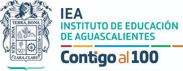 Becas IEA