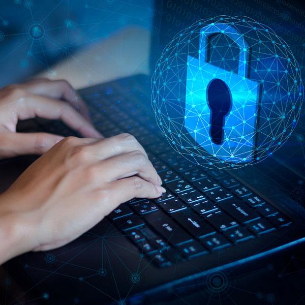Maestría en Seguridad Informática