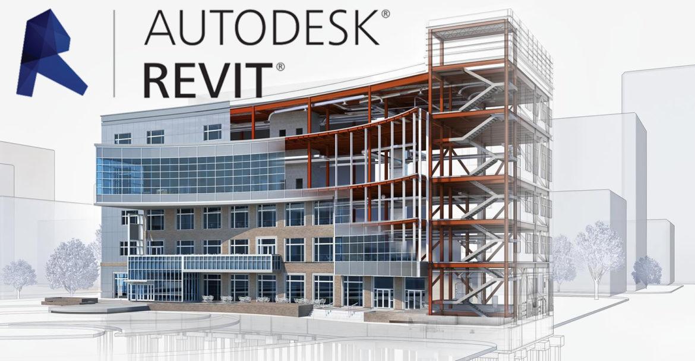 Autodesk para Estudiantes
