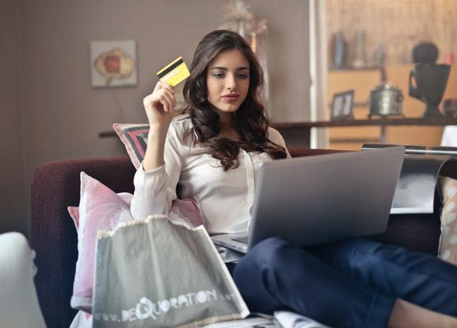Tarjetas de crédito para estudiantes. Opciones, características y beneficios.