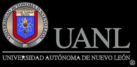 Preparatoria UANL