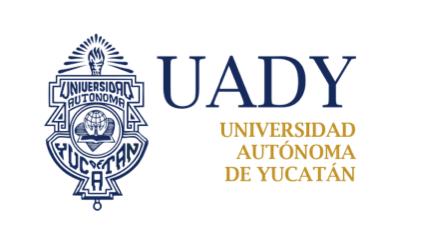 Preparatoria UADY