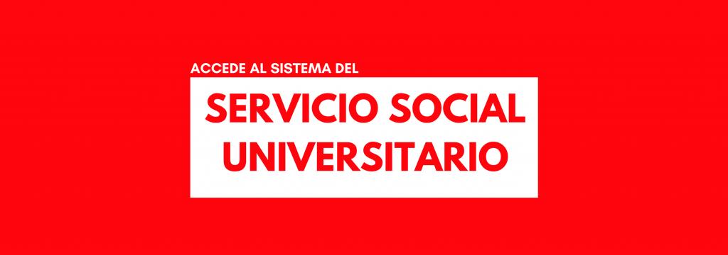 Guía de Servicio Social Ibero