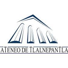 Preparatoria Ateneo de Tlalnepantla