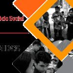 Guía Servicio Social UACM