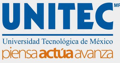 UNITEC Licenciatura en Ingeniería Mecatrónica