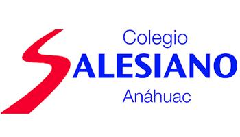 Colegio Salesiano Anáhuac