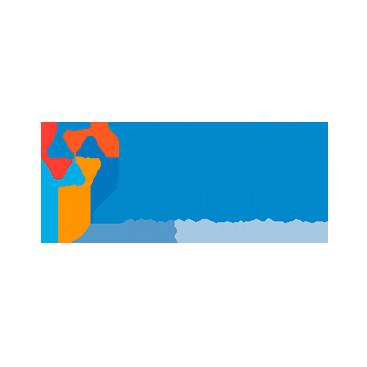UVG Maestría en Docencia