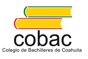 COBAC