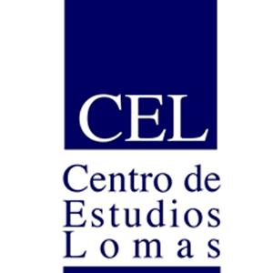 Prepa Centro de Estudios Lomas