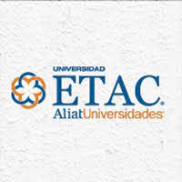 Universidad ETAC Licenciatura en Psicología