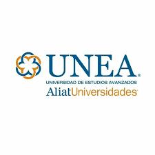 UNEA Maestría en Administración de Negocios con Certificación en Dirección de Proyectos