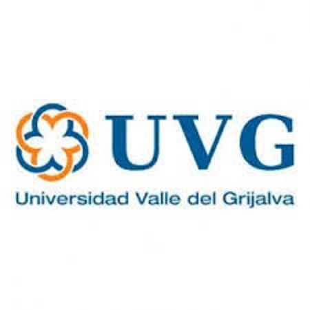 UVG Maestría en Derecho Constitucional y Amparo