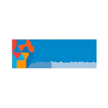 Universidad ETAC Licenciatura en Diseño de Animación Digital