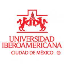 IBERO Licenciatura en Diseño de Interacción y Animación