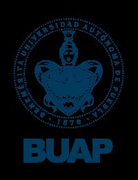BUAP Especialidad en Alergia e Inmunología Clínica